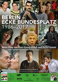 cosima kino berlin wilmersdorf